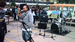 Download Video Pedro Mo / Comité Pokoflo en San Marcos MP3 3GP MP4