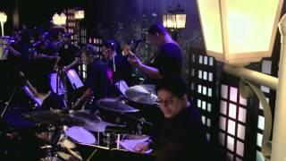 Grupo Tá Na Mente - Fato Consumado (DVD)