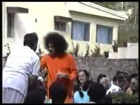 """<span aria-label=""""SAI BABA :: SAI BABA speaks about MIRACLES by OM SRI SAI RAM !!! 10 years ago 10 minutes 295,721 views"""">SAI BABA :: SAI BABA speaks about MIRACLES</span>"""