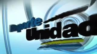 Titulares Reporte Unidad 29/04/16