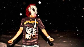 DJ BL3ND (Dirty Mix)