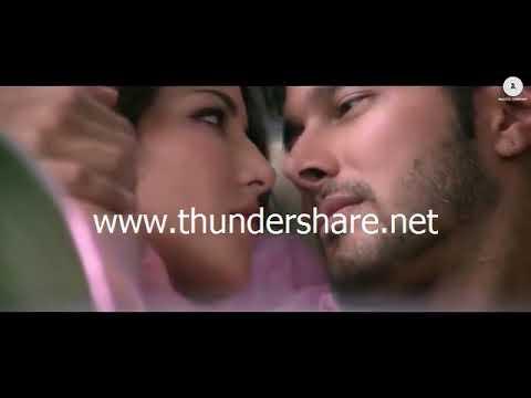 Download Pyaar De   Sunny Leone & Rajniesh Duggall   Ankit Tiwari   Beiimaan Love
