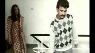 PTV Drama Serial Dhuwan - Emotional Scene