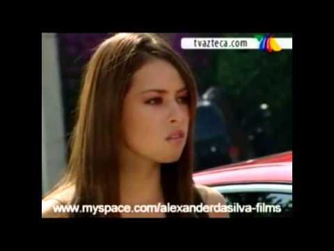 Sofía Lama: Trayectoria 2013