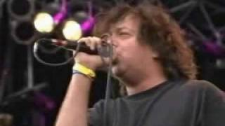 Ween- Don