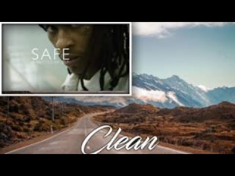 Download Young Thug Safe (Clean Version) Clean Nation