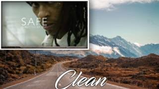 Young Thug Safe (Clean Version) Clean Nation