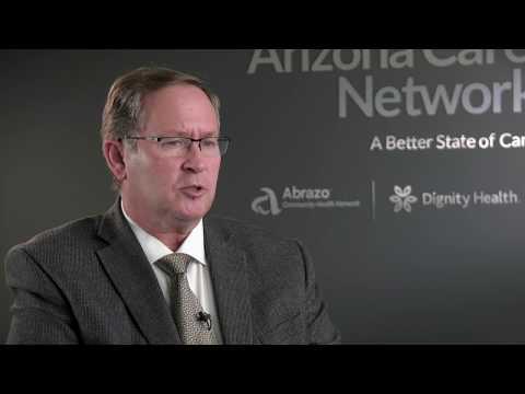 Innovation - AZ Care Network