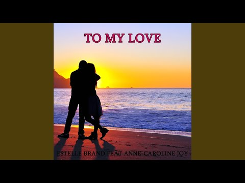 To My Love (Instrumental Bomba Estéreo Cover Mix)