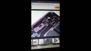 видео NFC в iphone 6