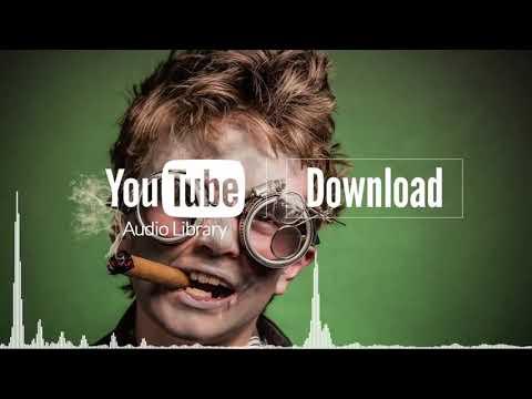 backsound-youtuber-terbaik-untuk-pemula---spring-in-my-step---silent-partner-(no-copyright-music)
