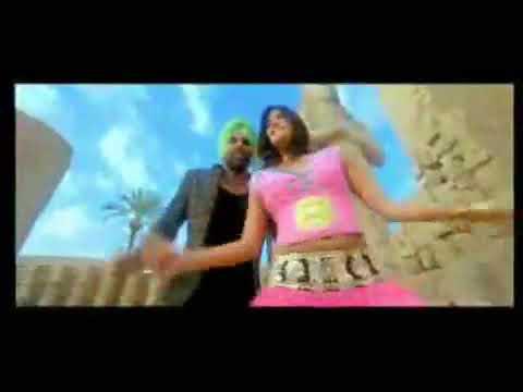 Singh Is King Kinng Jee Karda 3GP MP4 FLV Download