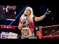 "Times WWE Superstars beat the ""What?!"" chants — WWE Playlist"