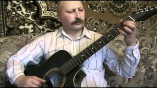 Download The Lonely Shepherd - James Last (Одинокий пастух) Mp3 and Videos