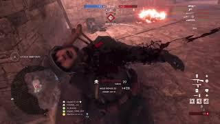 Battlefield™ 1_20180419222425