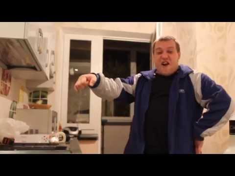 Муж вернулся и застал жену с любовником видео #4