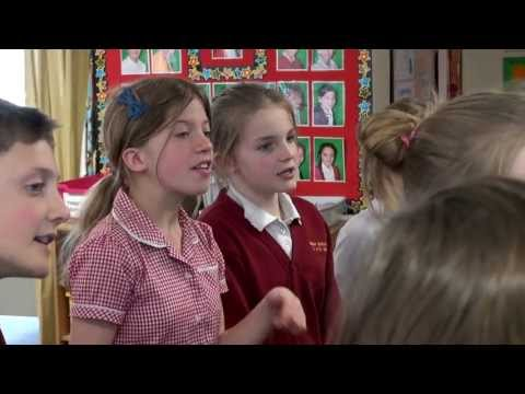 End-Of-Year / Leavers' Musicals for Primary Schools, Key Stage 2 (KS2)