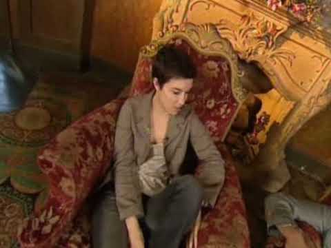 1 Missy Higgins Interview 2004