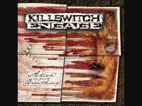 Temple from Within - Killswitch Engage