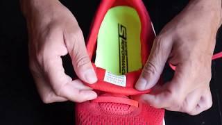 Skechers GoRun Pure