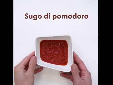 Parmigiana di Cardoncello IoBoscoVivo