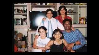 Vijay Pampana Song Dil Kehta Hai Chal Unse Mil Akele Hai Akele Tum 2 Feb 2013