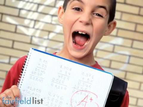 Hudson Country Montessori School Danbury CT