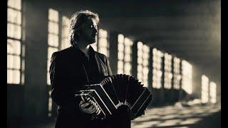 HOMILIA – New Album !  Manu Comté & B'Strings Quintet feat. Tomás Gubitsch