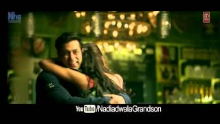 ▶ Kick - Tu Hi Tu Full Video Song | Lyrics █ мιхoιd █