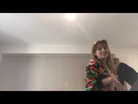 Vlog : стенка в гостинную,