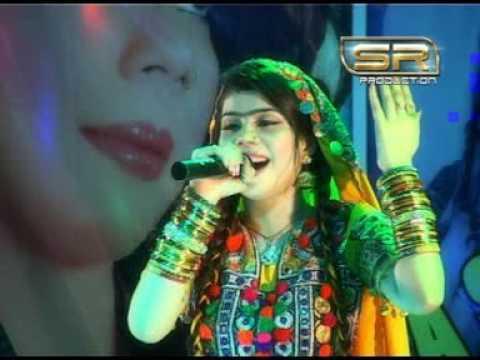 song awhan ja ashq hazar ahin singer sasue baloch album 01 wal na satawen meda yar sr production