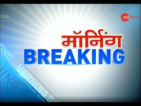 watch:-morning-breaking,-17th-october-2019