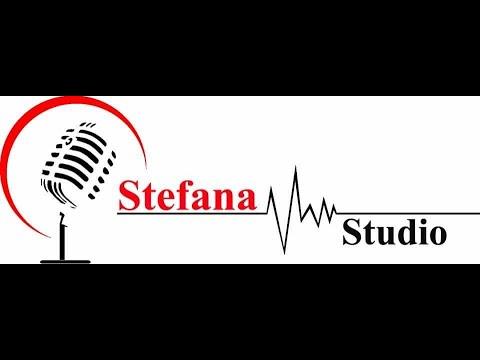 Verjin Zang 2015 (by Stefana)