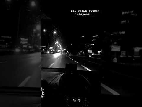 Arabada Kısa Müzikli Videolar #2