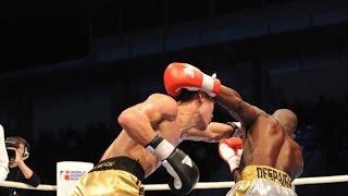 Казахстанский фильм - Ближний бой / Боевик (2007)