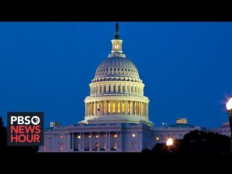Is new federal budget deal a short-term fix for a long-term problem?