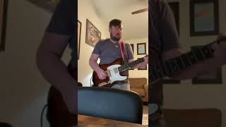 Wishing Well, Ron Sexsmith cover