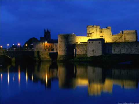 Limerick You