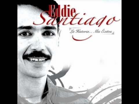 Eddie Santiago - Mia Remix