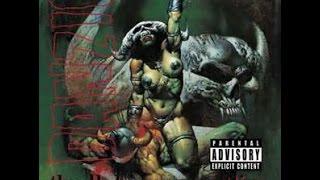 Danzig Discography Pt  4-Thrall/Demonsweatlive