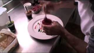 La table de Leana : Restaurant Gastronomique à Erquy