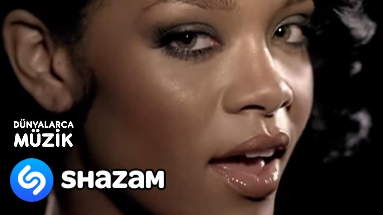 Duyduğumuz Ama Adını Bilmediğimiz En Çok Aranılan Şarkılar Shazam Top 50 | 24 Aralık 2020