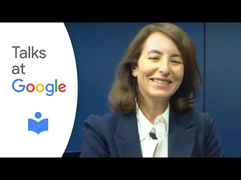 "Leslie Berlin: ""Troublemakers: Silicon Valley's Coming of Age"" 