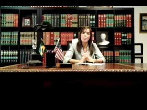 Small Claims Court/Lawsuits Attorney/Lawyer In Miami Fl.