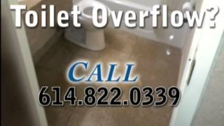 Debris Removal Water Damage Repair Clean Attic Foreclosure Cleanup Queens Long Island New York
