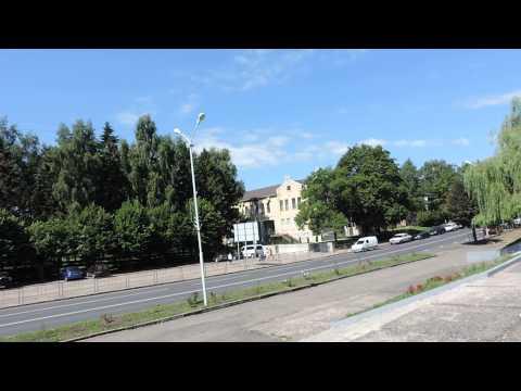 Калининград область город нестеро знакомства в кантакти для секса