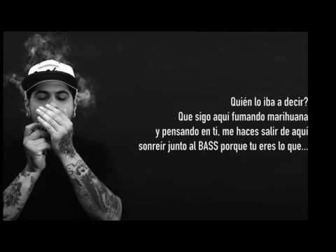 04 Letra J - La Música (Audio + Letra)