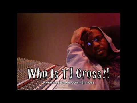 Who Is TJ Cross?!