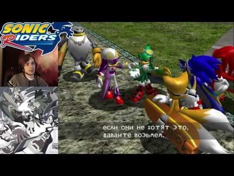 Как играть в игры PS2 на PS3 - wikiHow