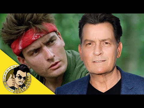 wtf-happened-to-charlie-sheen?